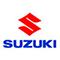 suzuki sx4 s cross sports utility vehicle leasing. Black Bedroom Furniture Sets. Home Design Ideas