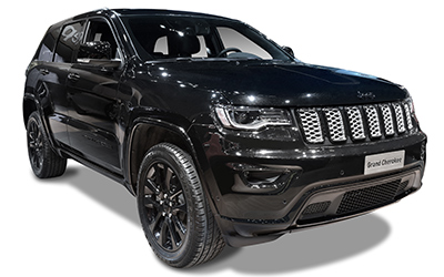 jeep grand cherokee sports utility vehicle leasing. Black Bedroom Furniture Sets. Home Design Ideas